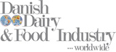 Danish Dairy & Food Industry - Wordlwide